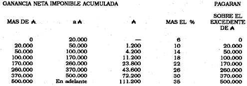 ley23658-10-01-1989-1.jpg