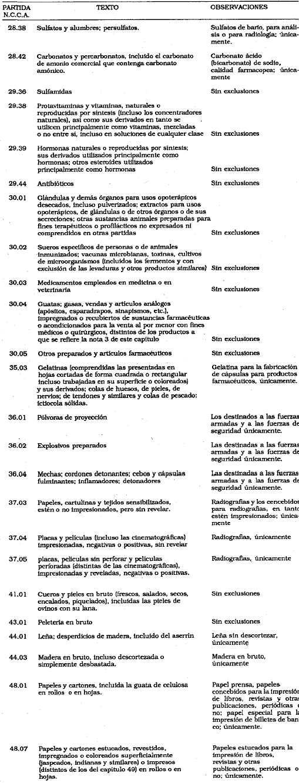 ley23658-10-01-1989-10.jpg