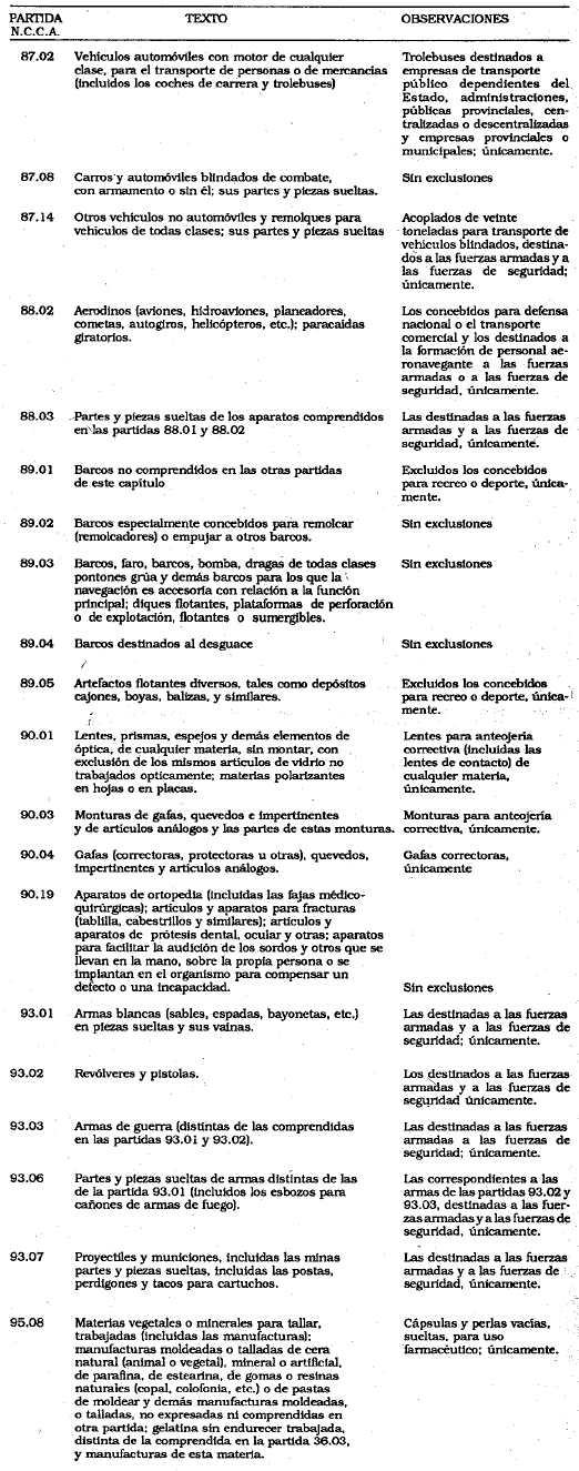ley23658-10-01-1989-12.jpg