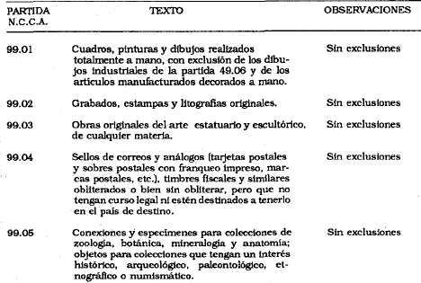 ley23658-10-01-1989-13.jpg