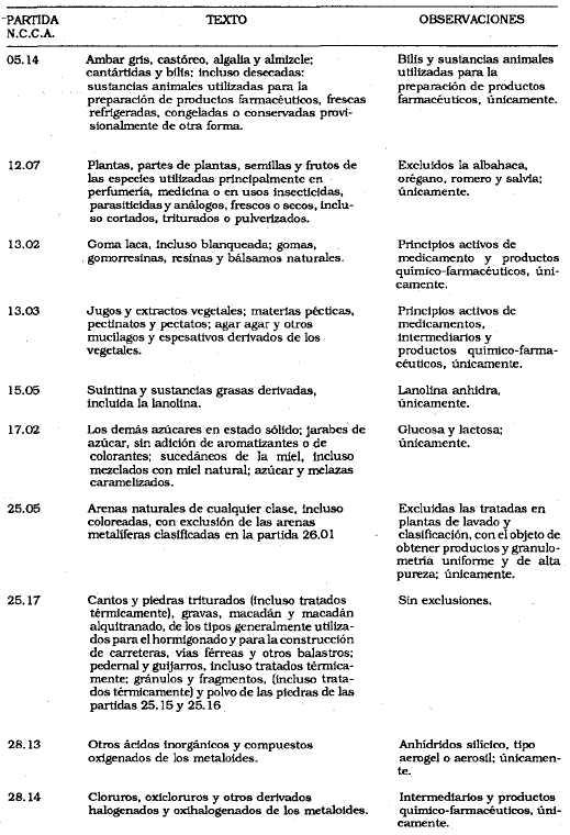 ley23658-10-01-1989-14.jpg