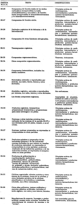 ley23658-10-01-1989-16.jpg