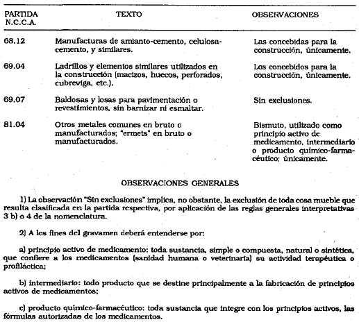 ley23658-10-01-1989-17.jpg