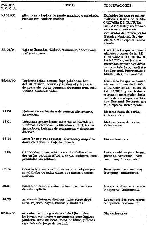 ley23658-10-01-1989-18.jpg