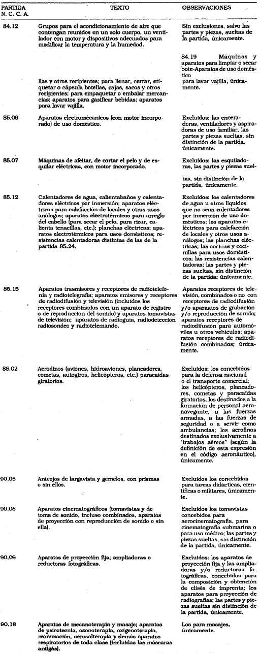 ley23658-10-01-1989-19.jpg