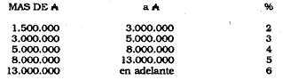 ley23658-10-01-1989-2.jpg