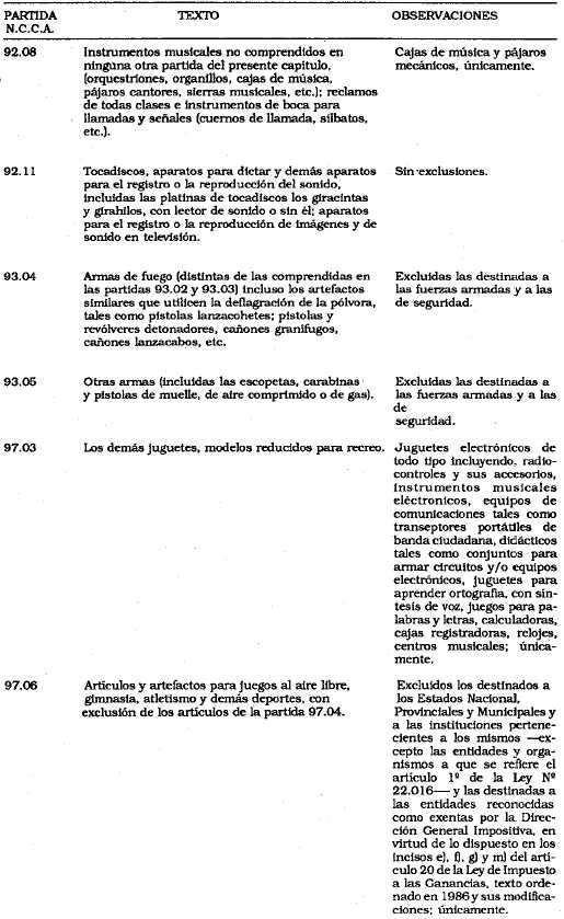 ley23658-10-01-1989-20.jpg