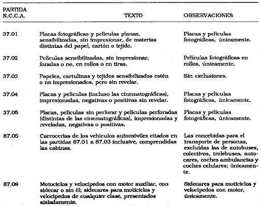 ley23658-10-01-1989-21.jpg