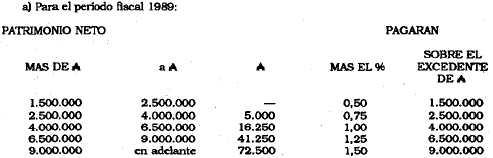 ley23658-10-01-1989-3.jpg