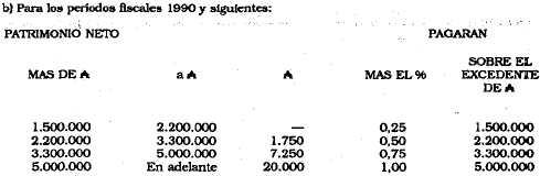 ley23658-10-01-1989-4.jpg
