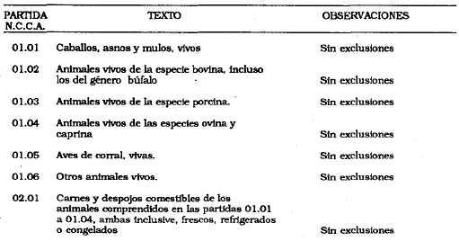ley23658-10-01-1989-5.jpg