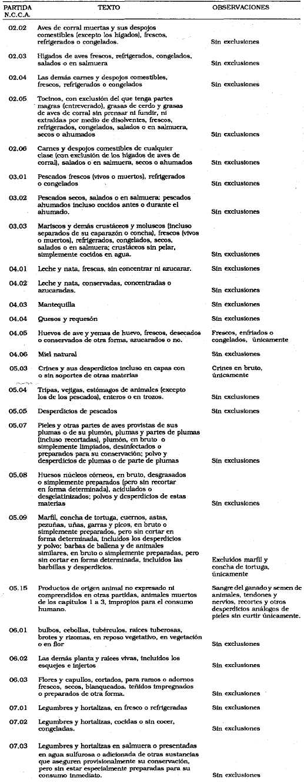 ley23658-10-01-1989-6.jpg
