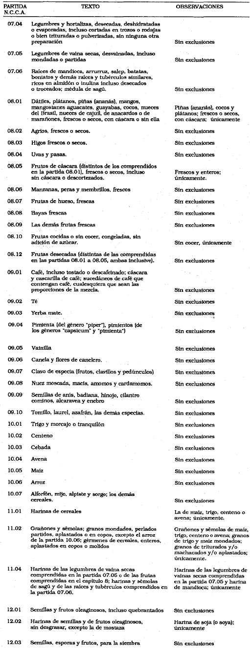 ley23658-10-01-1989-7.jpg