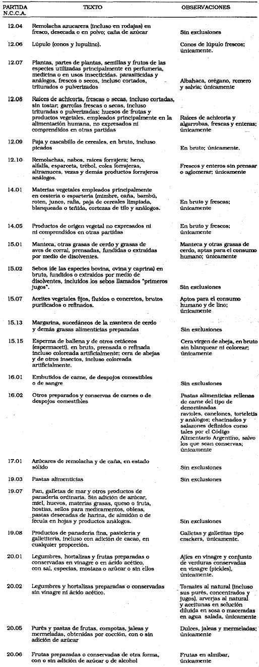 ley23658-10-01-1989-8.jpg