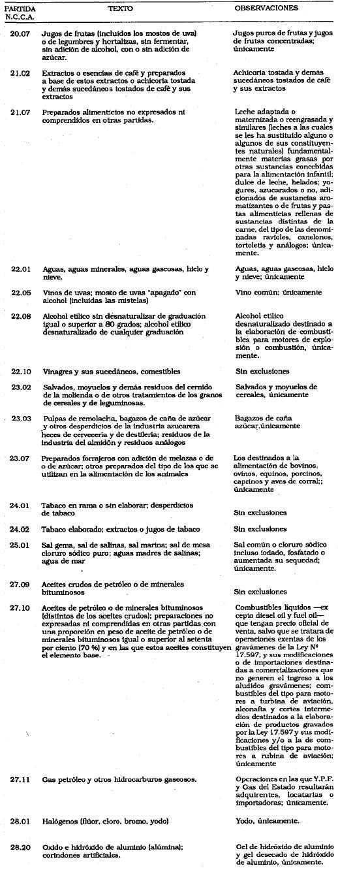 ley23658-10-01-1989-9.jpg