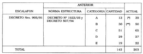 dec1268-5.jpg