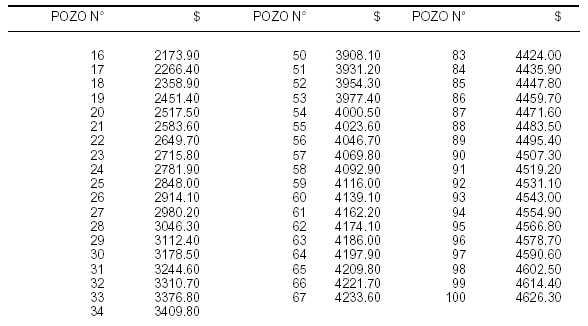 dto12-14-1-2005-6.jpg