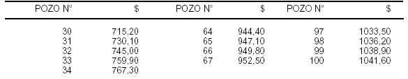 dto12-14-1-2005-9.jpg