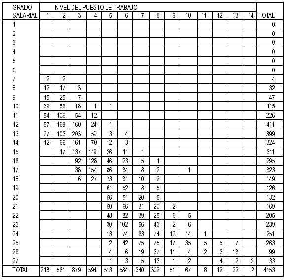 dto127-07-02-2006-2.jpg