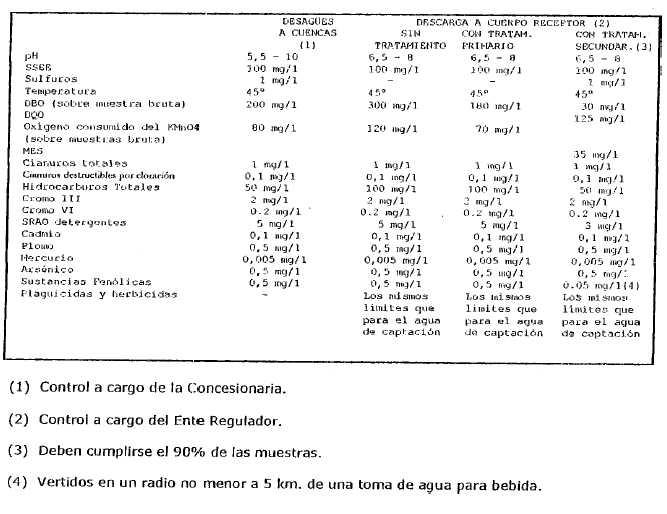 ley26221-2-3-2007-4.jpg