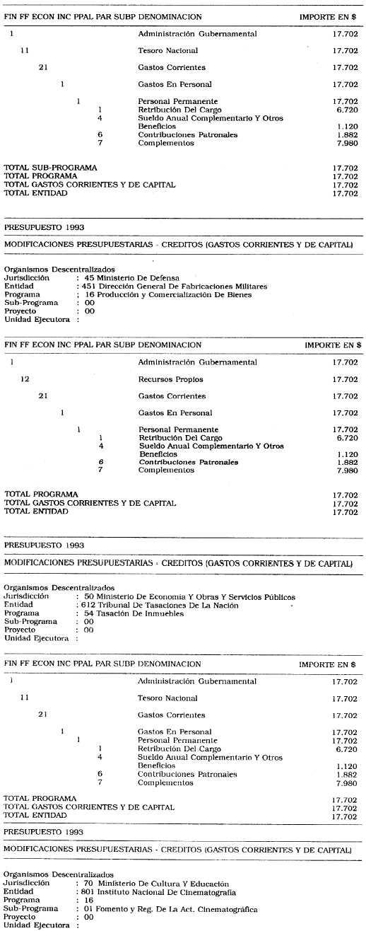 dto2389-23-11-1993-2.jpg
