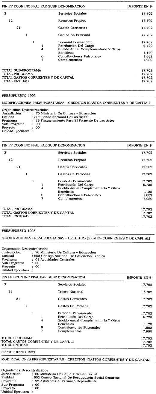 dto2389-23-11-1993-3.jpg