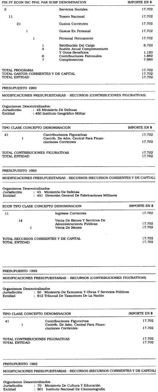 dto2389-23-11-1993-4.jpg