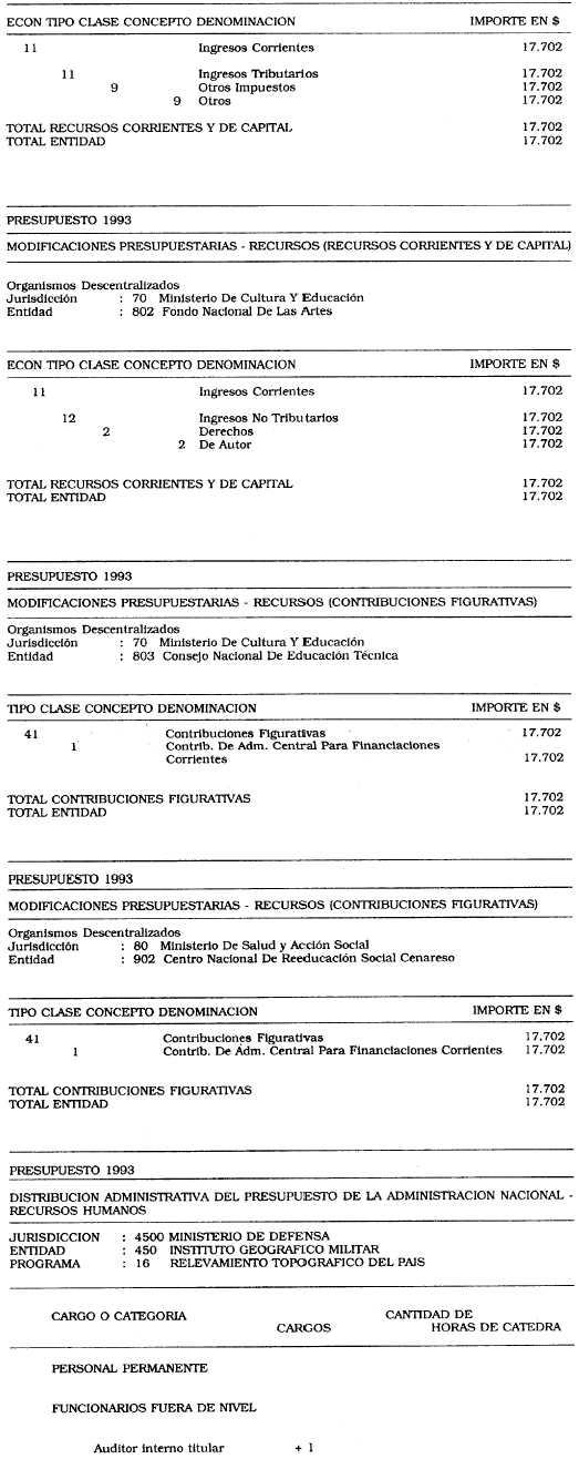 dto2389-23-11-1993-5.jpg