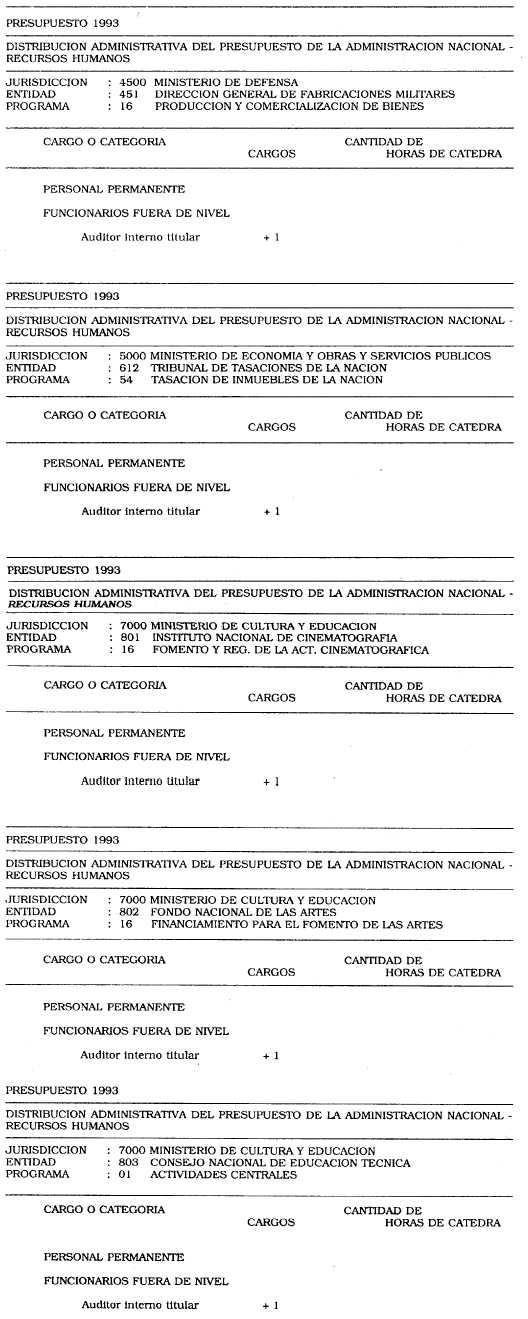 dto2389-23-11-1993-6.jpg