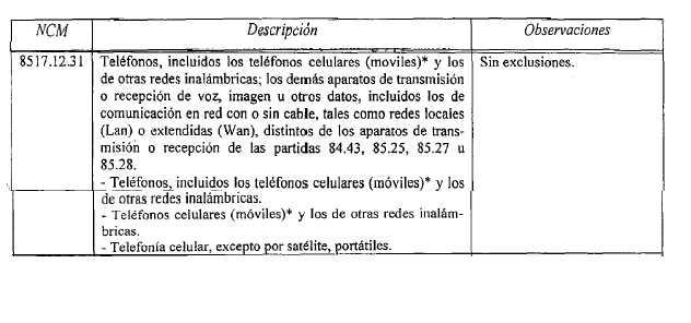 ley26539-23-11-2009-2.jpg