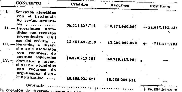 ley16432-14.jpg