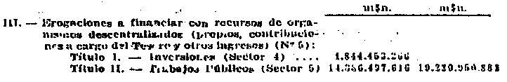 ley16432-9.jpg