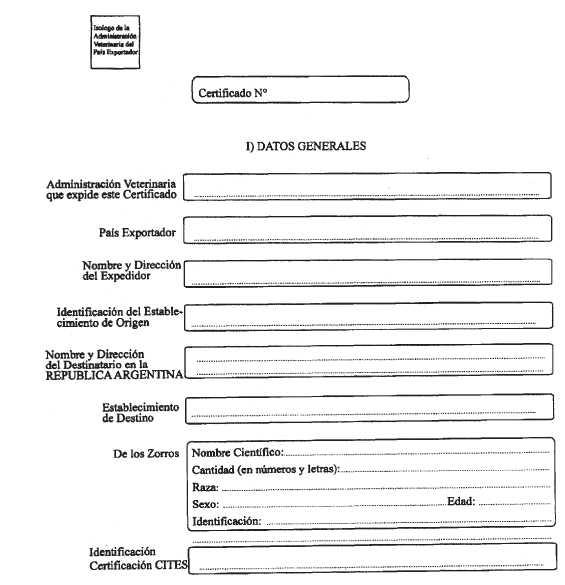 Resolución-553-2010-Ministerio de Agricultura, Ganadería, Pesca y ...