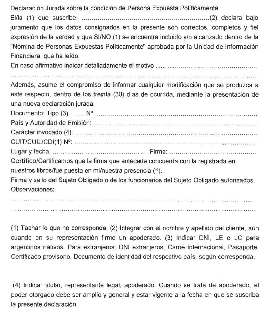 Infoleg ministerio de econom a y finanzas p blicas for Nomina de funcionarios del ministerio del interior