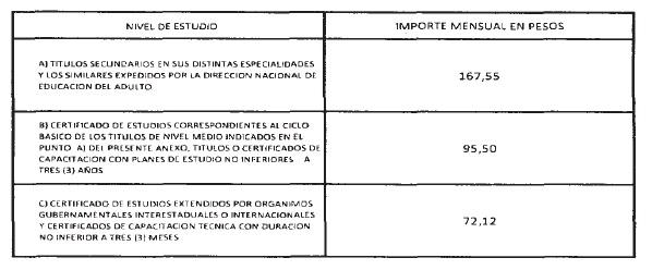 dto811-42.jpg