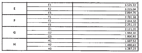 dto811-49.jpg