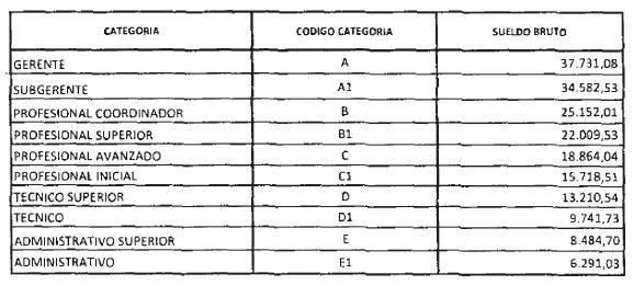 dto811-68.jpg