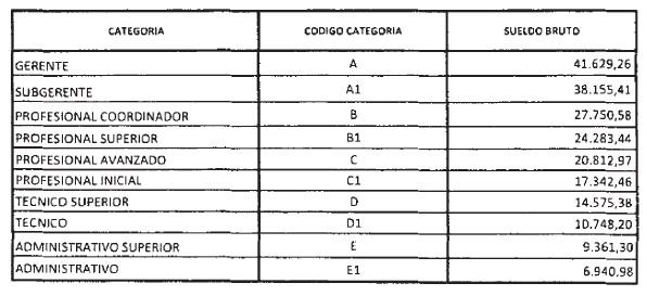 dto811-69.jpg