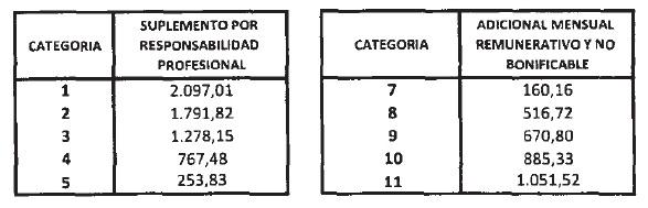 dto811-7.jpg