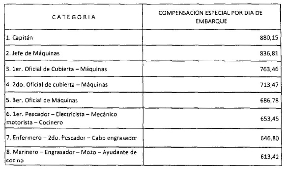 dto811-74.jpg