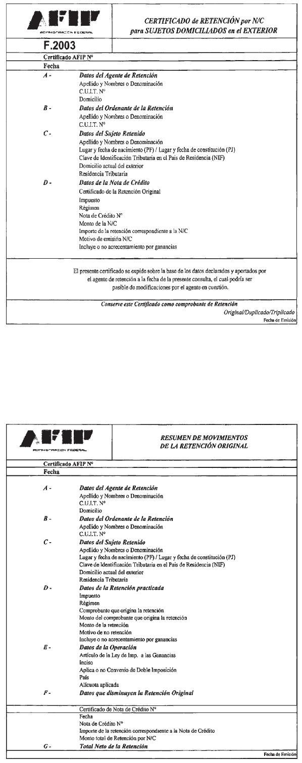 Magnífico Nacimiento Certificado De Reemplazo En El Exterior ...