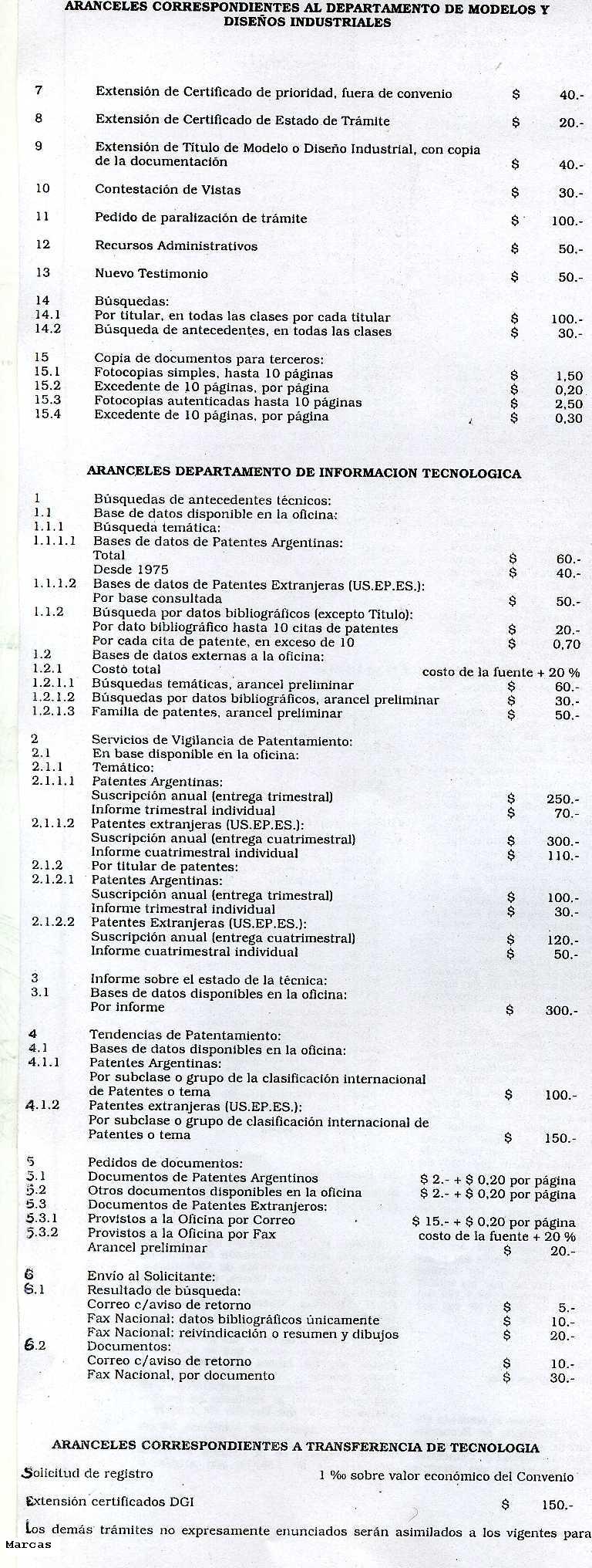 dto590-4.jpg