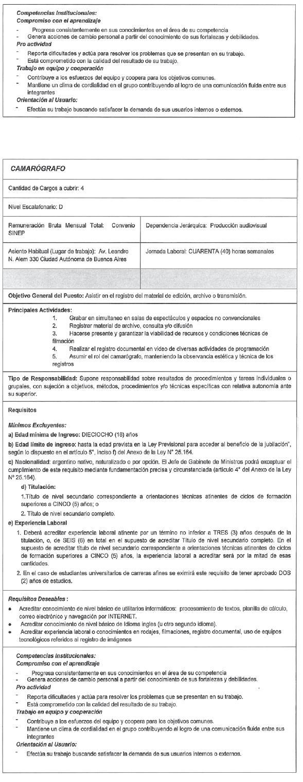 Lujoso Ejemplos De Currículum Interno Modelo - Ejemplo De Colección ...