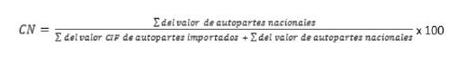 ley27263-01-08-2016-1.jpg