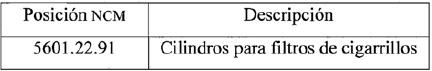 ley27430-1.jpg