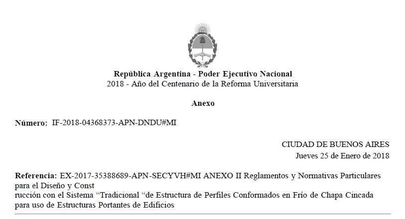 Infoleg Ministerio De Justicia Y Derechos Humanos Argentina
