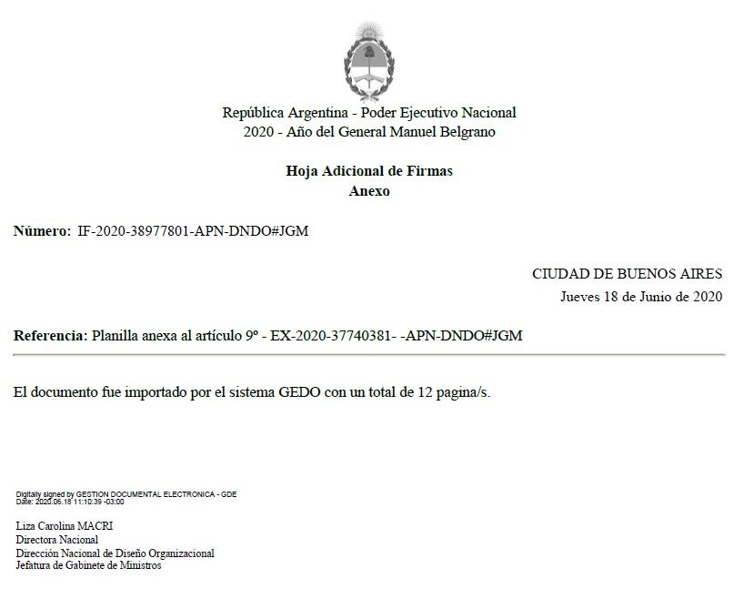 dec606-AnexoIII.jpg
