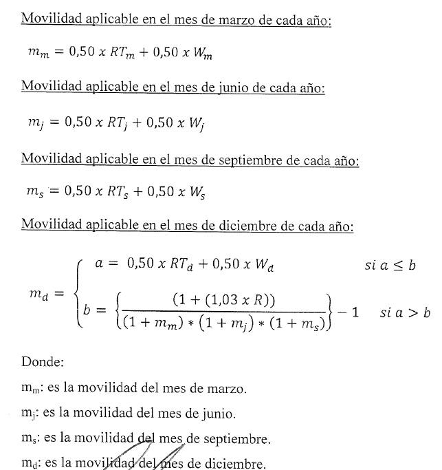 ley27609-Anexo-2.jpg