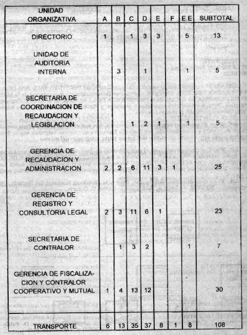 dto954-23-08-1996-2.jpg