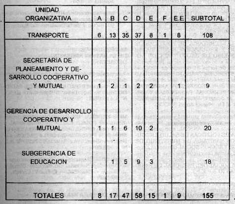 dto954-23-08-1996-3.jpg